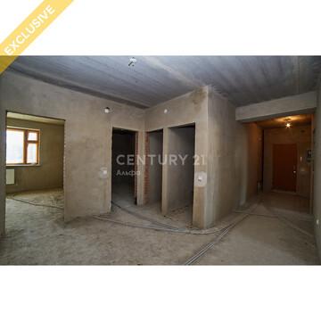 Продажа 3-к квартиры на 3/5 этаже на ул. Лесная 23 - Фото 1
