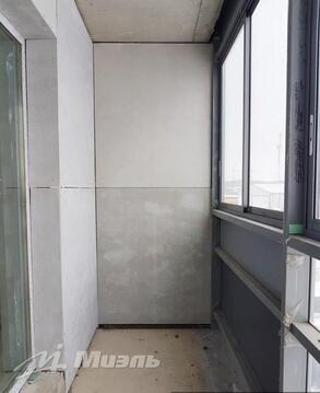 Продажа квартиры, Ромашково, Одинцовский район, Рублевский проезд - Фото 3