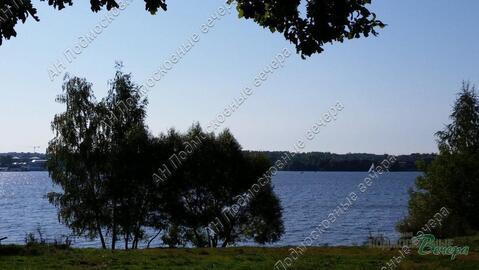 Осташковское ш. 20 км от МКАД, Пестово, Участок 6 сот. - Фото 1