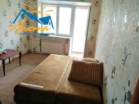 2 комнатная квартира в Жуково, Попова 2 - Фото 3