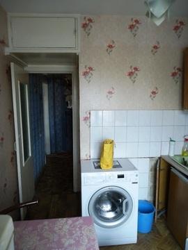 2-комн, Ново-Ленино, продаю - Фото 3