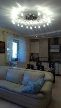 3-комнатная квартира Иванихиной ул. - Фото 2