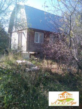 Продажа дома, Анапа, Анапский район, Ул. Родниковая - Фото 4