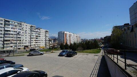 Купить коммерческое помещение в самом центре города Новороссийска. - Фото 5