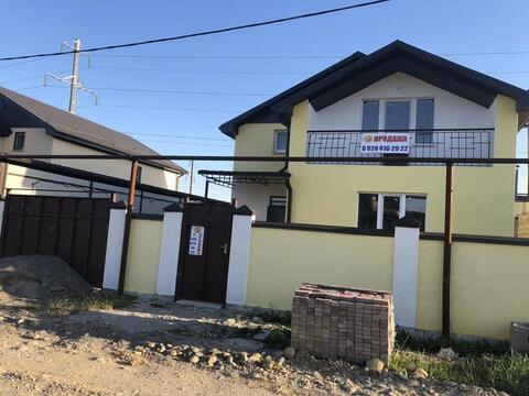 Продается дом. , Ессентуки город, улица Панасенко 64 - Фото 2