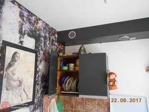 Продажа квартиры, Всеволожск, Всеволожский район, Ул. Комсомола - Фото 2