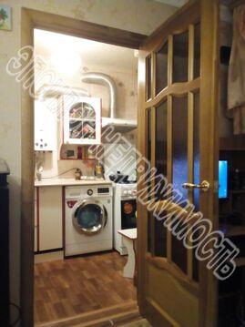 Продается 1-к Квартира ул. Станционная - Фото 3