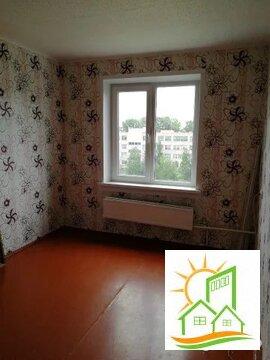 Квартира, мкр. 2-й, д.1 к.9 - Фото 5