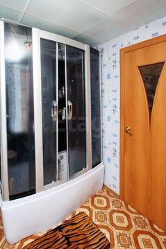 Дом 100 кв.м. центр - Фото 5