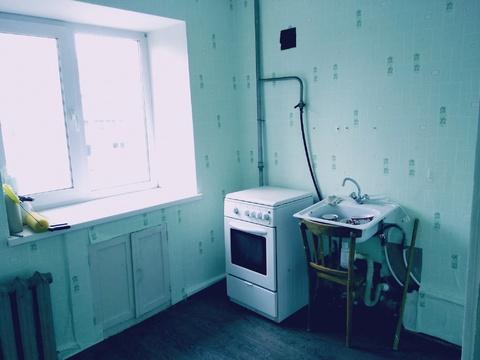Двухкомнатная квартира Исток - Фото 5