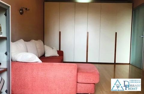 Объявление №50001388: Сдаю комнату в 2 комнатной квартире. Томилино, Пионерская, 3,