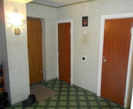 Продажа квартиры, Орловка, Красногвардейский район, Шоссе Качинское - Фото 2
