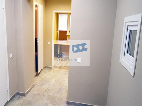 Офис 111,6 кв.м. на 1 этаже многоквартирного дома на ул.Волкова - Фото 4