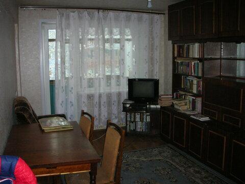 Квартира на Кубяка - Фото 3