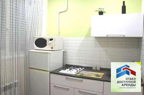 Квартира ул. Геодезическая 17 - Фото 1