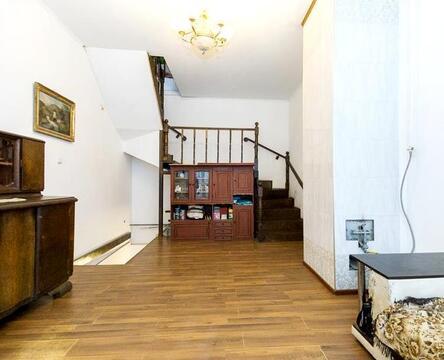 Продается квартира г Краснодар, ул им Гоголя, д 102 - Фото 5