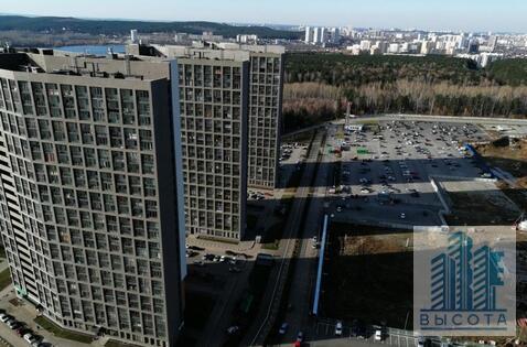 Аренда квартиры, Екатеринбург, Мкр. Светлый - Фото 2