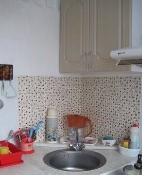 Продажа квартиры, Кемерово, Ул. Гагарина - Фото 3