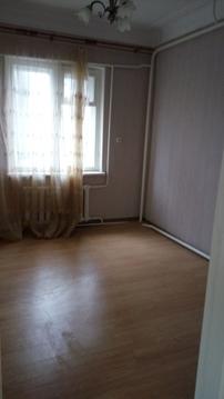 Продажа дома, Ессентуки, Ул. Гагарина - Фото 5