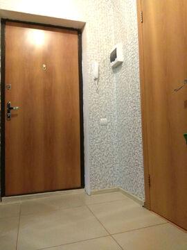 Однокомнатная квартира в Юго-Западном районе - Фото 3