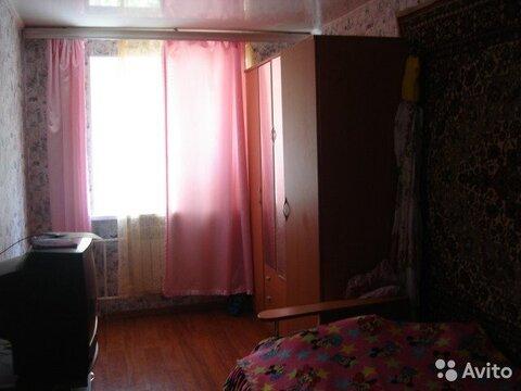 Комната 16 м в 2-к, 2/5 эт. - Фото 1