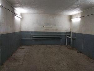 Продажа гаража, Томск, Ул. Гер - Фото 1