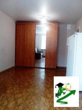 Купить комнату в центре города - Фото 3