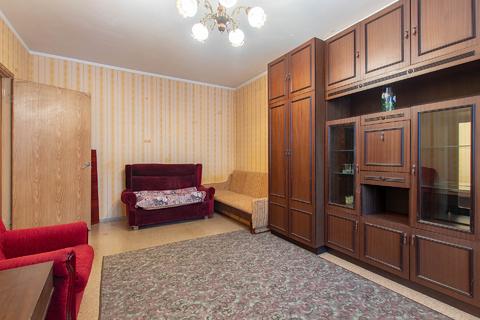 Снять 2 комнатную квартиру м. Бабушкинская, Заповедная 14 - Фото 5