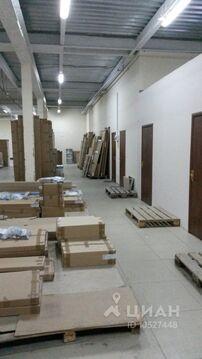 Продажа склада, Новосибирск, Ул. Богдана Хмельницкого - Фото 1