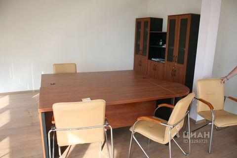 Аренда офиса, Алабино, Наро-Фоминский район, 74 - Фото 1