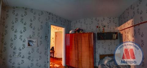 Квартира, ул. Моторостроителей, д.47 - Фото 5