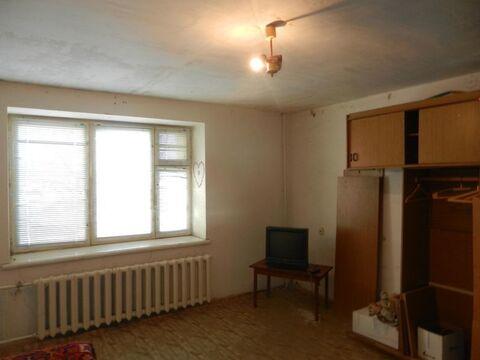 Квартира, ул. Губкина, д.15 - Фото 5