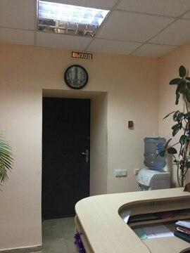Продаются офисные помещения - Фото 5