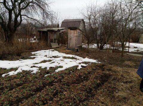 Продам дом-дача в Приокском г. Рязань - Фото 4