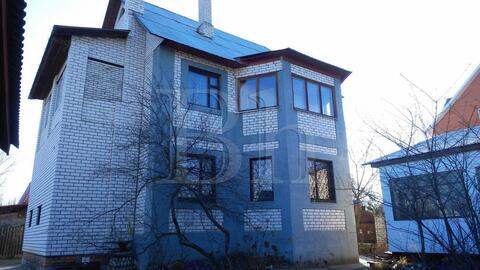 Продам дом на Волоколамском шоссе, 34 км. от МКАД. Подпорино На . - Фото 2