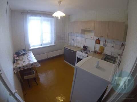 Сдается 1-к квартира р-н Шибанкова - Фото 1