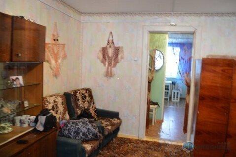 Продажа квартиры, Усть-Илимск, Ул. Юбилейная - Фото 1