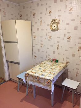 Аренда квартиры, Владимир, Суздальский пр-кт. - Фото 2