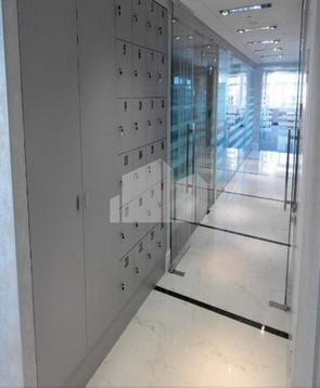 Продам Бизнес-центр класса B+. 10 мин. трансп. от м. Кунцевская. - Фото 4