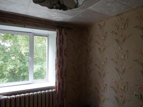 Продам комнату в 5-к квартире, Иркутск город, улица Василия Ледовского . - Фото 2