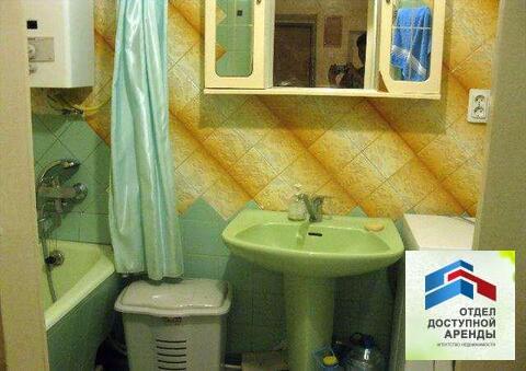 Квартира ул. Кочубея 9 - Фото 5