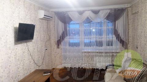 Аренда квартиры, Тобольск, 8-й микрорайон - Фото 2