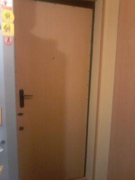 Продается 1-комнатная квартира на ул.2-ой Детский проезд/2-ая Садовая - Фото 5