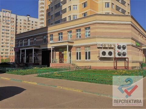 Сдается в аренду торгово-офисный центр в г. Подольске, район Кузнечики - Фото 3