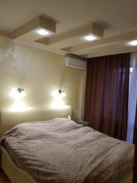 Отличная квартира для семьи с детьми в центре зжм - Фото 2