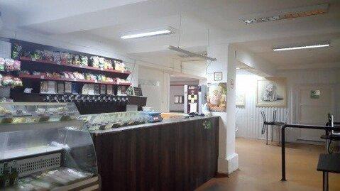 Продажа псн, Горно-Алтайск, Чорос-Гуркина - Фото 2