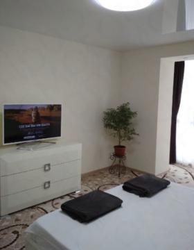 Продажа квартиры, Скалистое, Бахчисарайский район, Ул. Мичурина - Фото 4