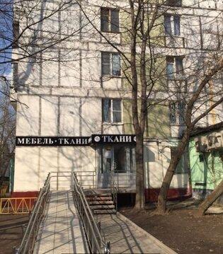 Продажа арендного бизнеса у м.Новогиреево - Фото 3
