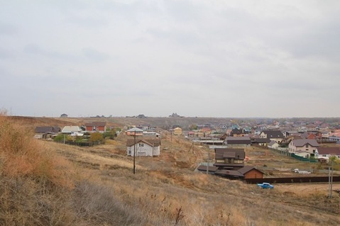 Продается зу пос Киляковка ул Мира - Фото 2