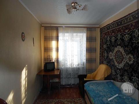 Продается 2-комнатная квартира, ул. Терешковой - Фото 2